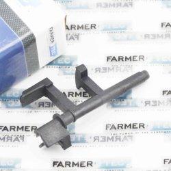 عمود مفتاح قطع المنشار السلسلة لـ Stihl Ms230 Ms250 Chainsشار