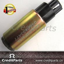 Autoteile Bosch elektrische Kraftstoffpumpe für FIAT, Renault, Lada (0580453477)