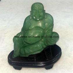 Semi Talla de piedra preciosa, Talla Moda, Figura, Estatua <Esb01507>