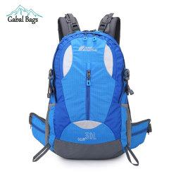 30L de la montaña de camellos de Equitación Deportes de Turismo de mochila de viaje bolsas para portátiles