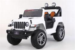 Bebé 12V7 coche de la batería para 3 a 8 años de edad, RC coche eléctrico