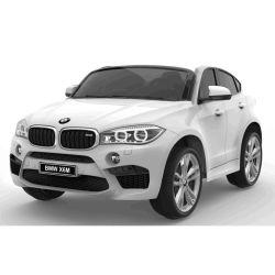 2292168 ha autorizzato l'automobile a pile del giocattolo per il giro elettrico dell'automobile di bambino dei capretti sull'automobile con