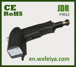 Lineares Betätigungselement Fy012 für Möbel, medizinische Geräte