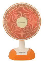 El calentamiento más rápido a casa un ventilador eléctrico calefacción (IC-C3B)