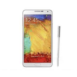 모든 재고 있는 좋은 품질의 중고 핸드폰줄 핸드폰 Samsung의 언락된 휴대폰 메모 3 G9006