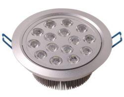15x1W LED Spot Light (sy-S1501)