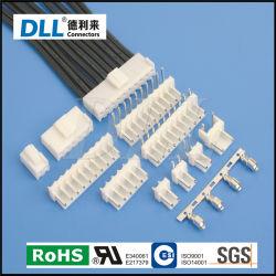 Accessori equivalenti del collegare elettrico di Jst B7PS-Vh B8PS-Vh B9PS-Vh B10PS-Vh B11PS-Vh (LF) (SN)