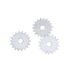 Usine OEM Service personnalisé de précision de fabrication de tôle profonde appelée pièce d'estampage CNC