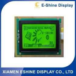 12864G моно графический ЖК-дисплей монитора модуль для продажи