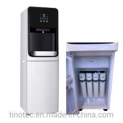 Европейский горячей и холодной воды обратного осмоса фильтр-водоочиститель