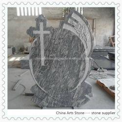 La nature monument en pierre pour funérailles