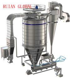 イースト液体のハーブのエキスのための噴霧乾燥機械乾燥装置