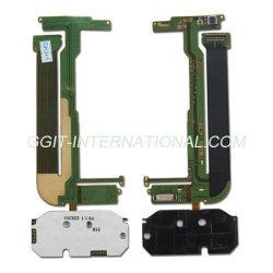 câble souple de téléphone mobile pour Nokia N95