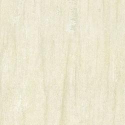 60X60 Tegel van het Porselein van het graniet de Homogene Opgepoetste in China