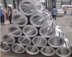 Les prix bas 1060 H4 feuille de métal de la bobine en aluminium de rouleau