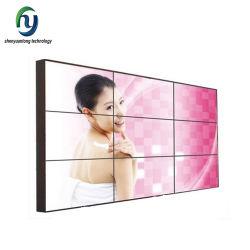 Barato 4K LED da tela da TV todos os jogos de vídeo da placa controladora para HDMI