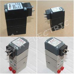 Marshbellofram T1500 ток на датчике давления модели 966-756-100
