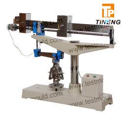 Kleber Flexural Testing Machine für Cement
