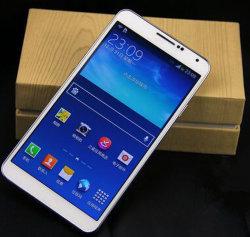 الجودة A الجودة العلامة التجارية الأصلية هاتف محمول ملاحظة3 N9005