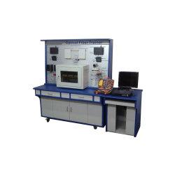 Apparatuur van de Wetenschap en van het Onderwijs van het Laboratorium van de Apparatuur van de Apparatuur van de Opleiding van de vezel de Optische voor Universiteit