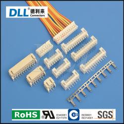 الفئة S13b-pH-K-S S14b-pH-K-K-S S15b-pH-K-S (SN) الموصلات الكهربائية للسيارات