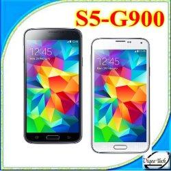 Smartphone Android téléphone mobile (S7 S6 S5 S4 S3 Nota - série série Xcover ace de la série J)