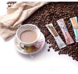 Efficace caffè di dimagramento veloce in sacchetto