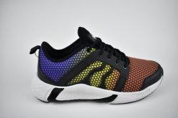 2020 Novo Estilo de tênis de corrida tênis de corrida Calçado de desporto funcionando equipamento