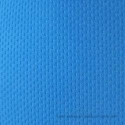 قماش/ألياف بوليستر/ قماش شبكي ترايكوت