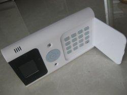 Interruptor de alimentação Air-Conditioner GSM (SR-001)