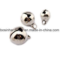 16mm Metall Nickel überzogene kleine Bell