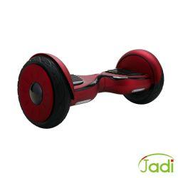 役人のガスのスクーターのための電気スクーターのバランスをとっている電気スマートなよのスケートボードの小型携帯用自己