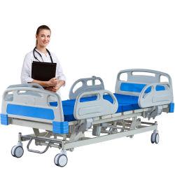Krankenhaus-Bett des ABS Head&Foot Vorstand-3 elektrisches ICU der Funktions-