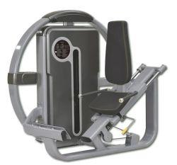 Fabrik-Gymnastik-Geräten-Sport-heiße Verkaufs-Eignung-Schulter-Presse-Stärken-Maschine für Verkauf