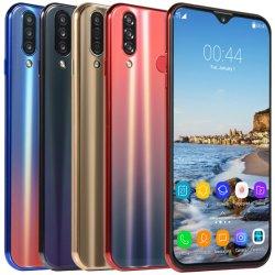 Оптовая торговля оригинальный N5 смарт-телефон, 4 ГБ / 64ГБ памяти 8 Мобильный телефон без двойной блокировки карты сотовый телефон