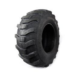 La fabbrica di Honour con il caricatore dell'escavatore a cucchiaia rovescia R4 gomma il pneumatico industriale della gomma di agricoltura per costruzione (16.9-24, 16.9-28, 19.5L-24)