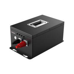 ゼロ、低温の排出、25.9V 10ah 18650の低温力のリチウム電池の下の40度