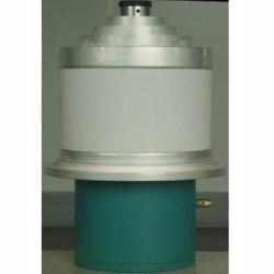 전송기 관 힘 금속 진공 전자 삼극관 Th537