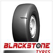 Triángulo Hilo la minería subterránea neumáticos OTR neumáticos mina 29.5R25 18.00R25