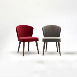 صاحب مصنع مباشرة يبيع فندق مكتب مفاوضة كرسي تثبيت