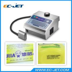 Пульт дистанционного управления большой символ Ink-Jet принтера Дата печати (EC-DOD)
