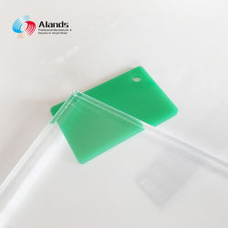 Удалите акриловый лист акрилового пластика PMMA плата прозрачный 3 мм 5 мм 8 мм