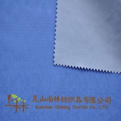 Pantalons en tissu de polyester Veste Softshell