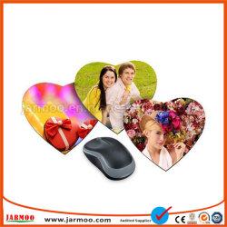 Imprimé personnalisé Durable et lavable EVA Tapis de souris