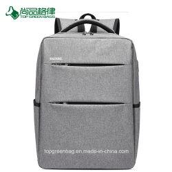 Homens 14polegadas à prova de eminente Notebook Empresarial para Notebook mochila de náilon Bag