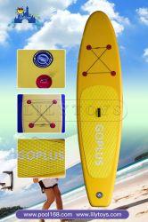ألواح جديدة للركوب على الأمواج من الفوم المرح الترويجية للشاطئ أوتدوو سبورتينغ