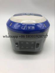 Chc nagelneues Modell GPS Gnss Rtk