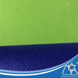 TNT Non-Woven из полипропилена и не из ткани рулонов, 100% нового полипропилена нетканого материала ткань ткань стабилизатора поперечной устойчивости