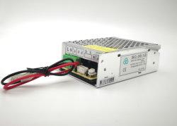 UPS 13,8V2una carga de batería de 36W Fuentes de alimentación de conmutación ininterrumpida de copia de seguridad