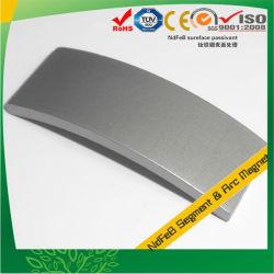 Arc пассивация неодимовый магнит